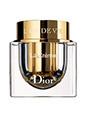 Dior Onarıcı Renksiz